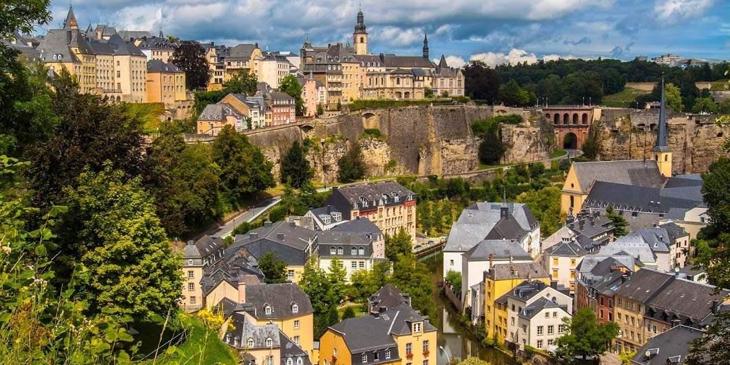 Важная информация о люксембурге купить дом в болгарии дешево